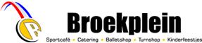 Sportcafe Broekplein